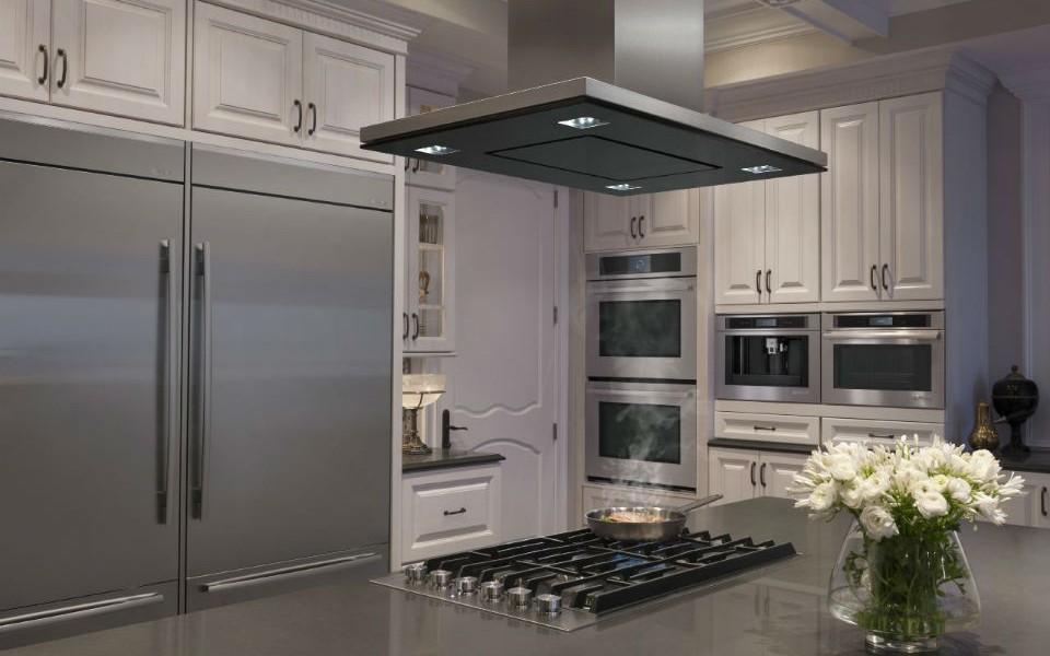 Appliance House – Home & Kitchen Appliance Store, Milton, Ontario