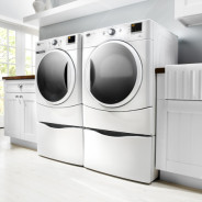 Maytag Performance Laundry
